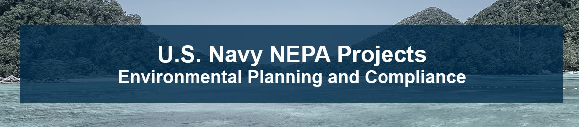 nepa-welcome-banner