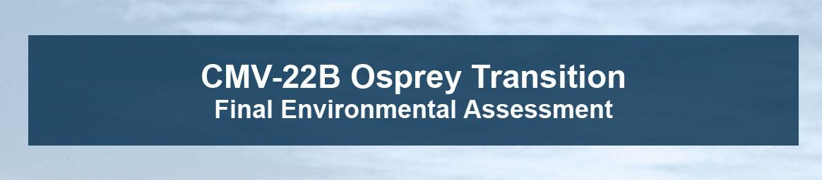 osprey-banner